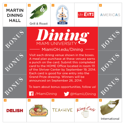 Passport to Dining_card image_front-01-01