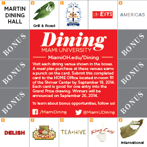 Passport to Dining_card image_front-01