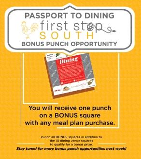 First Stop SOUTH Bonus Punch Digital Ad-01
