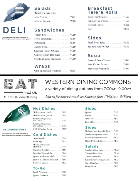 Sample menu handout_8.5x11-01