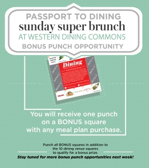Sunday super brunch Bonus Punch Digital Ad-01