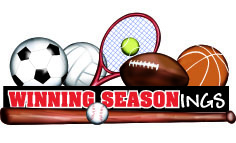 Winning Seasonings logo