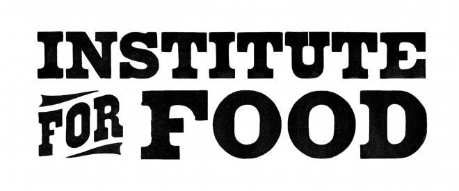 if_logo-min