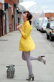 morton-salt-girl-min