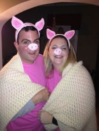pigs-in-a-blanket-min
