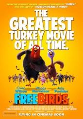 free_birds_ver2