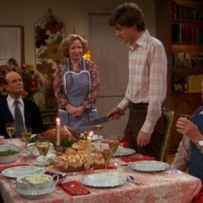 thanksgiving-that-70s-show-480x480