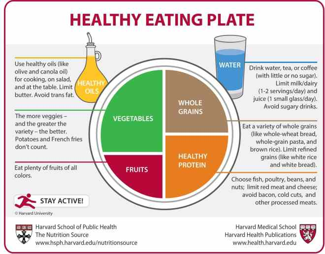 portion-sizes-harvard-school-of-public-health-min