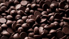 how-many-chocolate-chips-equal-one-ounce_de604ee5-f430-4890-b786-3de3594c47d9