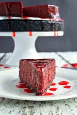Cheesecake-min