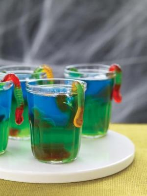 halloween-jello-recipe-min