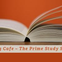 King Cafe – The Prime Study Spot