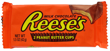 Reese's-PB-Cups-Wrapper-Small-min
